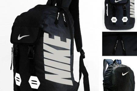 Tas Premium Kerja Nike