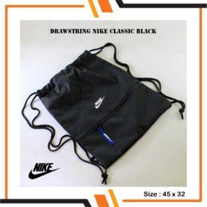 Tas Serut Futsal Nike Drawstring